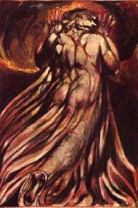 gnostic-god
