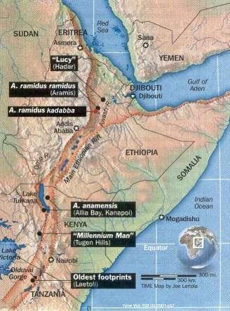 africa-caveman-sites