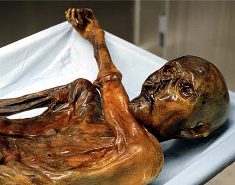 otzi_5000-years-old1