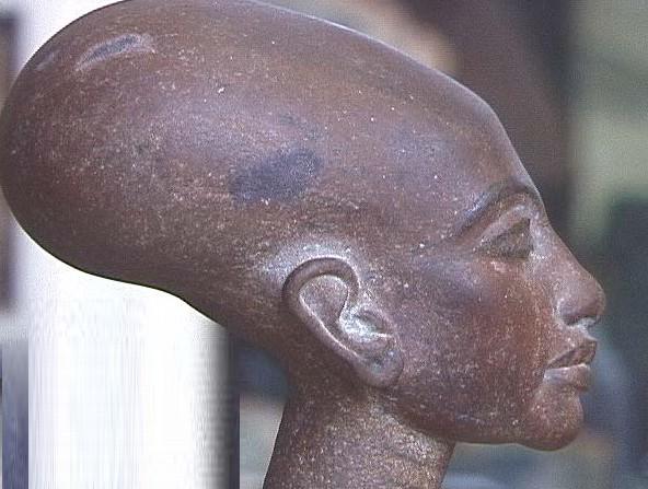 akhenaton-daughter3