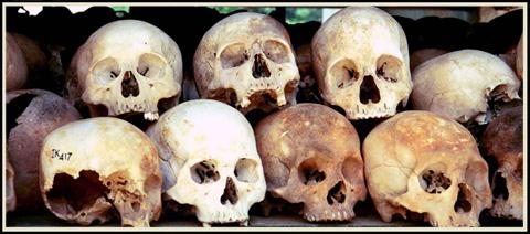 human-skulls-cambodia