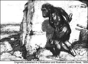 neander1