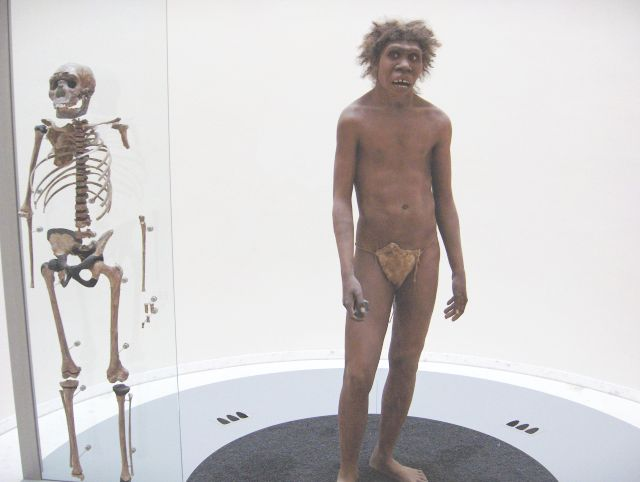 pre-historic-man-france