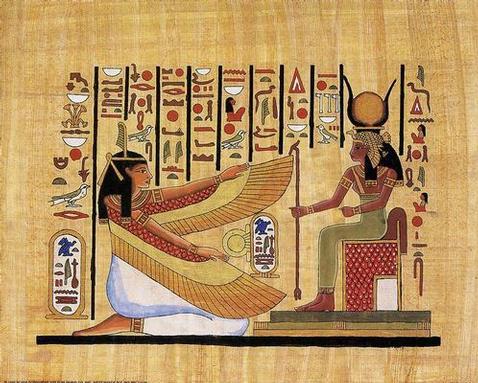 http://truthopia.files.wordpress.com/2009/04/hieroglyphics.jpg?w=478&h=383