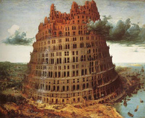 tower-of-babel-art