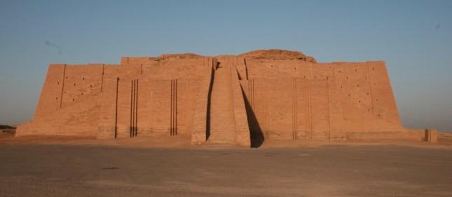 ziggurat-of-ur-small