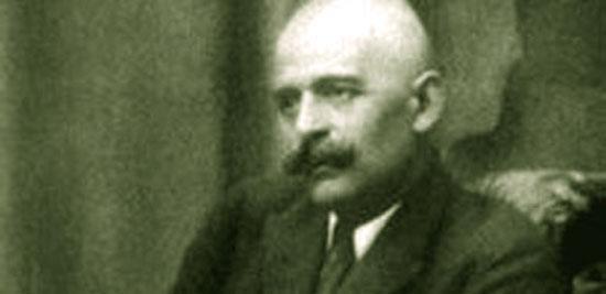 G. I. Gurdjieff GI Gurdjieff G.I. Gurdjieff