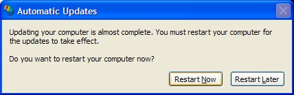 automatic_update