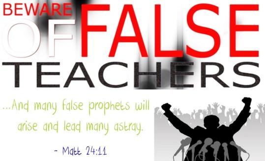 98-981829_beware-of-false-prophets-warning-of-false-teachers