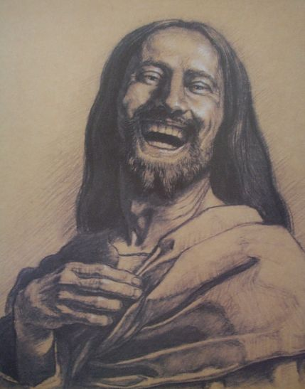 jesus_laughing21
