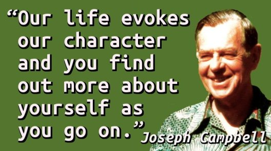 joseph-campbell-character