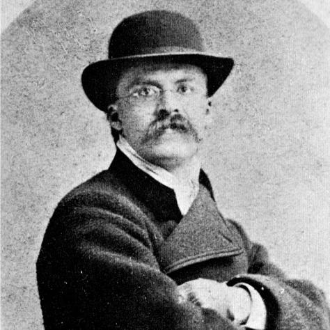 Nietzsche1871