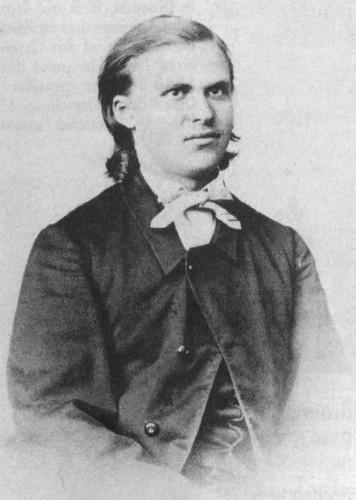 Nietzsche_1862a