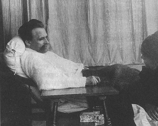 Nietzsche_Olde_05