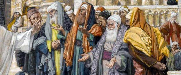 Pharisees-Sadducees-Essenes-1200x500