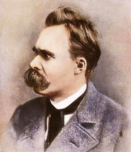 Portrait_of_Friedrich_Nietzsche