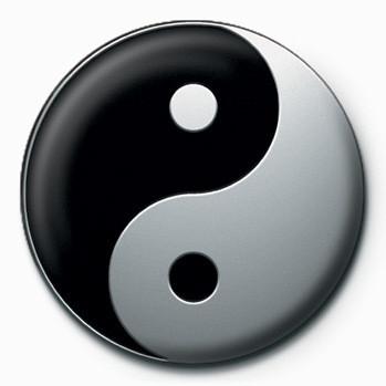 yin-yang-i2703